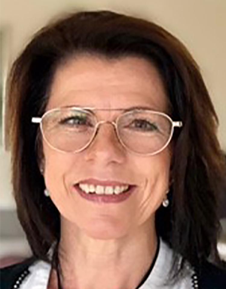Anne-Grethe-Kristoffersen-3